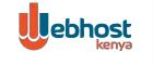 best web hosting company in kenya