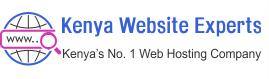 best web hosting providers in kenya kenya web experts