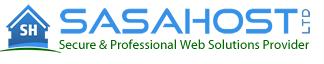 best web hosting companies in kenya