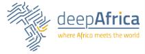 best hosting company in kenya