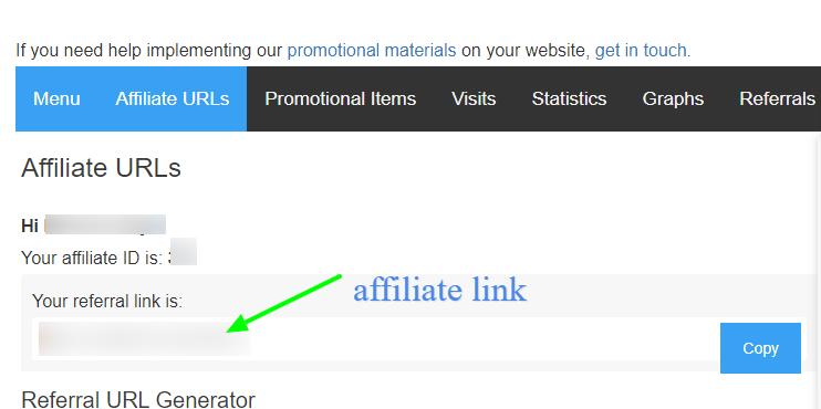 BEST web hosting affiliate programs kenya